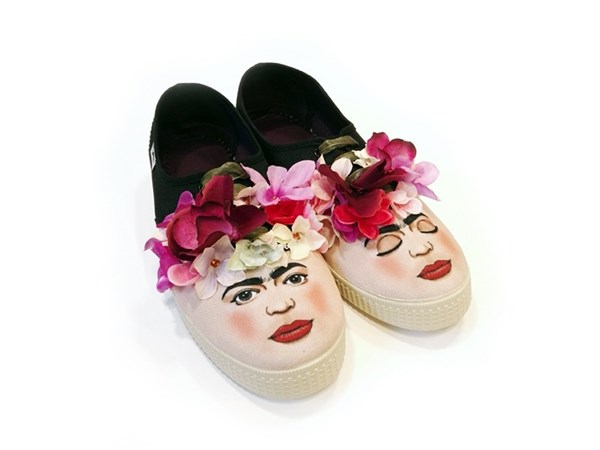 ZAPATILLAS FRIDA (1)